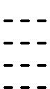 ウディタの影素材(4方向用)